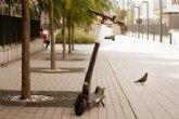 La DGT publica una nueva instrucci�n sobre los veh�culos de movilidad personal