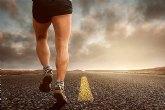 Beneficios del CBD para los que practican deporte