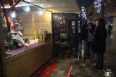 Llega la Navidad a San Pedro del Pinatar con un Mercado Navideño, el Belén y más de 30 actividades online