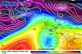 Protecci�n Civil de Totana informa del tiempo invernal que tendremos durante los pr�ximos d�as