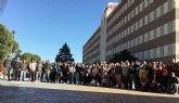 ELPOZO ALIMENTACI�N contrata a 111 trabajadores desempleados