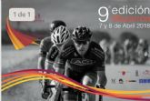 La Vuelta a Murcia Master repite en Mazarr�n en su edici�n de 2018