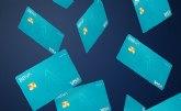 BBVA emite 196.000 tarjetas Aqua en España en algo más de dos meses