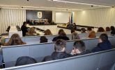 El 'Lycée Albert Camus'francés y el IES 'Salvador Sandoval' torreño, de nuevo de intercambio escolar