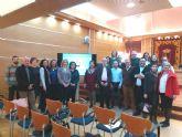 El Ayuntamiento de Molina de Segura pone en marcha el Programa Municipal Contra el Acoso Escolar