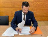 La Comisión de Vigilancia de la Contratación revisará los posibles incumplimientos del contrato del servicio de grúa municipal