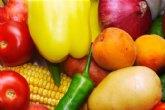 España solicita a la Unión Europea 302 millones de euros en el marco de régimen de las ayudas de frutas y hortalizas 2020
