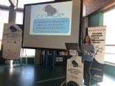 Torre Pacheco participa en el II Congreso nacional de Archivo y Documento Electrónico