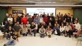 Madrid alberga el primer reto de Data Science de la mano de IMMUNE Technology Institute
