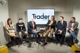 Nace Traders, un nuevo y trepidante concurso-reality sobre bolsa y finanzas que se emite en YouTube y redes sociales
