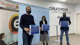 El Ayuntamiento de Puerto Lumbreras lanza el I Concurso de Proyectos Empresariales para promover el emprendimiento y la reactivación económica