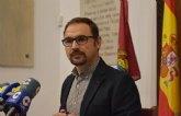 PSOE Lorca: Un informe desfavorable de la Comunidad Aut�noma de la Regi�n de Murcia desautoriza la instalaci�n del proyecto de instalaci�n fotovoltaica Lorca Solar