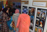 El colegio Vista Alegre celebra su VII Semana Cultural con el lema 'Ven a EmocionARTE'