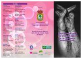 La Concejalía de Igualdad de Fuente Álamo presenta una programación especial para los meses de marzo, abril y mayo