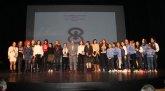 Los Galardones '8 de Marzo' reconocen la contribución de la mujeres a la sociedad ciezana
