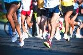 Deportes crea la I Liga Local de Runners