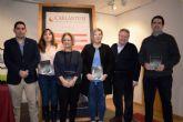 'Carlantum' clausura la edición de este año con la presentación de las actas de las XIV jornadas