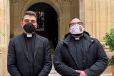 Seminario Redemptoris Mater, llamados al sacerdocio en misión