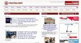 Los periódicos online, un servicio de información que crece durante la pandemia, según Columna cero