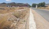 Finaliza el proceso de regularización del suministro eléctrico del Polígono Industrial Cerro del Castillo
