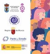 La Concejal�a de Igualdad invita a la ciudadan�a a que participe el pr�ximo lunes en el acto central del D�a de la Mujer, ataviados con prendas de color violeta