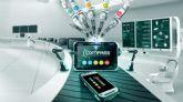 La inversión de Google en Android Enterprise y su colaboración con Panasonic garantizan que los dispositivos TOUGHBOOK se adecuen a las crecientes necesidades de digitalIzación