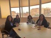 El Ayuntamiento de Torre-Pacheco contará con Centro de Atención a las Víctimas de la Violencia de Género (CAVI)