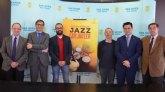 XIX Festival de Jazz de San Javier
