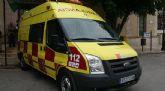El Ayuntamiento adquiere una Ambulancia y un Dron que ser�n gestionados por Protecci�n Civil