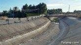 Autorizan una transferencia de 20 hect�metros c�bicos de agua para el mes de abril a trav�s del acueducto Tajo-Segura