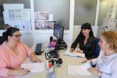 El Ayuntamiento pone en marcha un proceso  participativo del Plan de Apoyo al comercio local