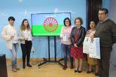 San Pedro del Pinatar conmemora el Día Internacional del Pueblo Gitano