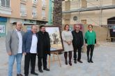 Una cena benéfica recaudará fondos para la restauración de la iglesia San Pedro Apóstol