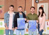 750 scouts de toda la Región se citan en Las Torres de Cotillas