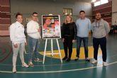 Más de 150 participantes se darán cita en Mazarrón en el II Open Murcia de Kickboxing