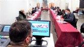 La ordenanza de protección animal y el arreglo de caminos rurales, a pleno este martes en la sesión ordinaria de abril