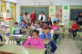 El Hospital Los Arcos y la concejalía de Sanidad celebran el Día Mundial de la Higiene de Manos en los colegios
