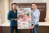 La 34 subida automovilística Bahía de Mazarrón reúne al mejor plantel de pilotos
