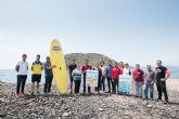 Vuelve la Isla Fun Fest a la playa de La Isla como adelanto de la programación de verano