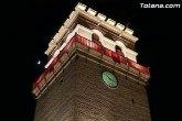 Mañana se celebra la visita guiada gratuita En el coraz�n de Sierra Espuña, vive La Santa