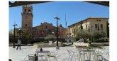 El PP insta al gobierno municipal a trabajar en la ampliaci�n de las terrazas de la hosteler�a del municipio