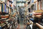 El sector del libro valora las medidas de liquidez y ayuda a las librerías