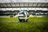 Análisis de la utilidad del videoarbitraje en las cinco grandes ligas europeas
