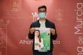 Alhama se suma a la campa�a de Ecovidrio �Recicla esperanza�