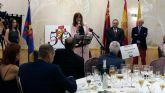 50 Aniversario de implantación en Archena de OJE