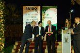 El Hospital de Molina ha sido galardonado con uno de los Premios ASSIDO 2018
