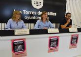 El 'DeCotilleo Festival' se prepara para ofrecer una fiesta para todos en Las Torres de Cotillas