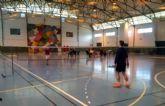 La Concejal�a de Deportes reconoce la obligaci�n a favor del IES Prado Mayor del gasto de consumo el�ctrico de la Sala Escolar desde diciembre de 2018 a mediados de febrero de 2019