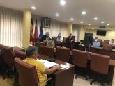 El Ayuntamiento se prepara para la reapertura de los museos municipales el próximo lunes