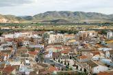 Comienza a tramitarse la aprobación del Plan de Obras y Servicios municipal con una subvención de más de 280.000 euros del Gobierno regional